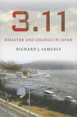 3.11 By Samuels, Richard J.